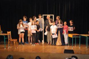 theatre 6e (1)