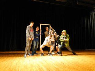 theatre 6e (2)