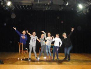 theatre 6e (3)