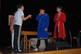 theatre 6e (4)