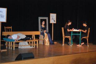 theatre 6e (5)
