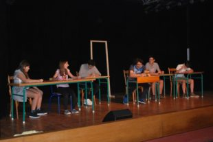 theatre 6e (6)