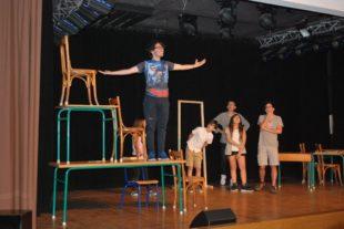 theatre 6e (7)