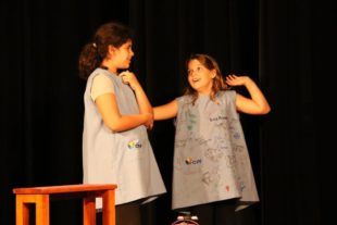 theatre junior (1)