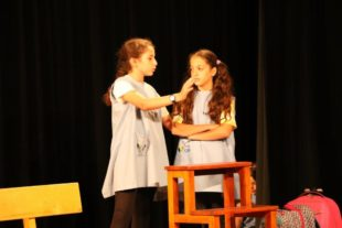 theatre junior (11)