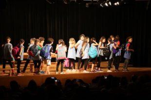 theatre junior (2)