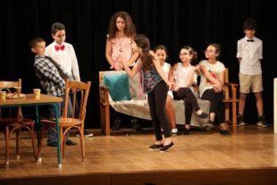 theatre junior (3)