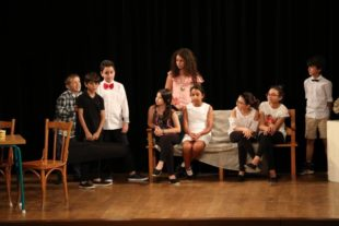 theatre junior (6)