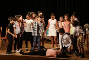 theatre junior (7)
