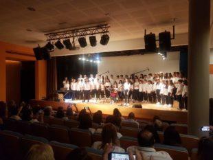 Chorale 6e (3)