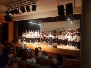 Chorale 6e (4)