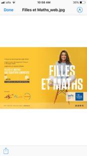 Filles Maths (2)