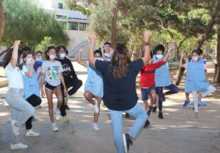 Hiba Melhem CM2 (6)