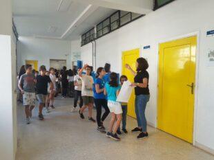 Jeux integration 6e (8)