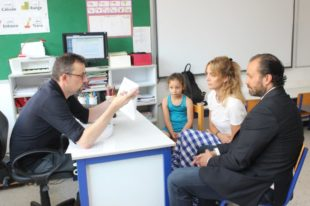 Rencontre parents enseignants (5)