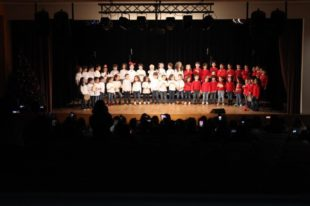 chorale Noel MS (1)