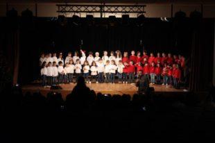 chorale Noel MS (2)