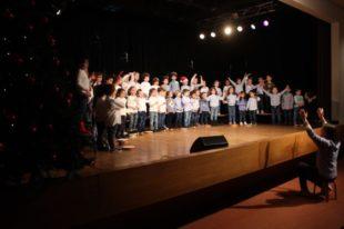 chorale Noel MS (5)