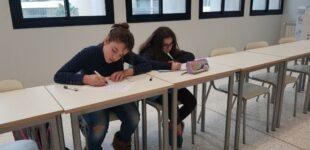 concours dictee (8)