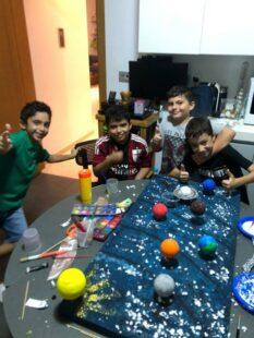 expo planete (1)