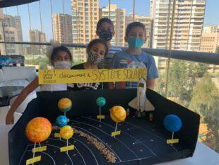 expo planete (7)
