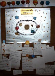 expo planete (9)