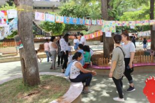 festival vivre ensemble (10)