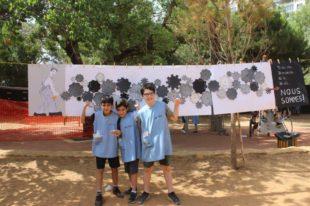 festival vivre ensemble (13)