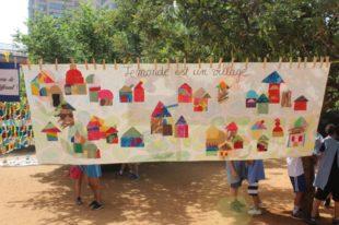 festival vivre ensemble (14)