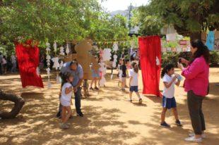 festival vivre ensemble (8)