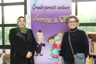 grands parents conteurs GS (3)