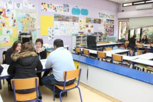 rencontre parents profs primaire (4)