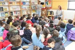 salon du livre (4)