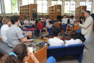semaine culture arabe (15)
