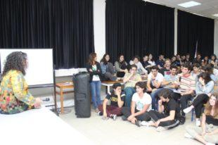 semaine culture arabe (19)