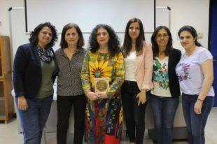 semaine culture arabe (20)