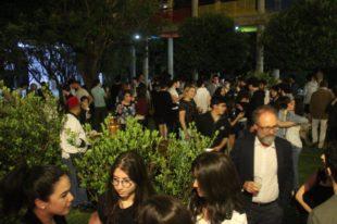 semaine culture arabe (5)