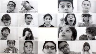 visages (1)