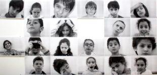visages (2)
