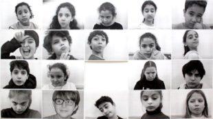 visages (3)