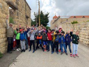 CE1B Ramlieh (3)