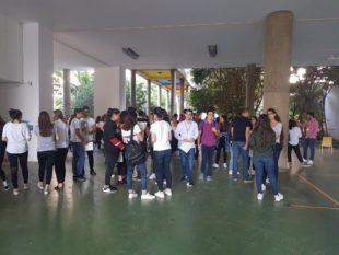 forum metiers (24)