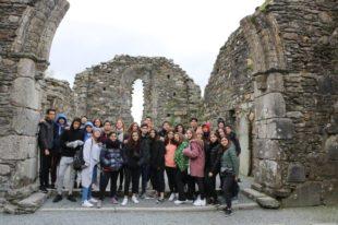 voyage 2A Irlande (1)