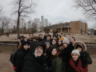 voyage Berlin 1S2 (2)