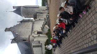 voyage CM2B Loire (1)