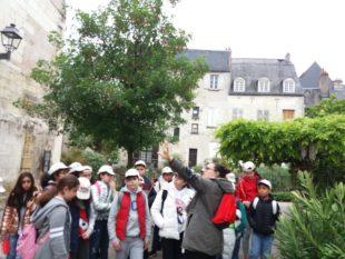 voyage CM2B Loire (3)