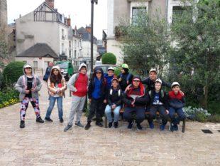 voyage CM2B Loire (4)