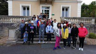 voyage CM2B Loire (5)