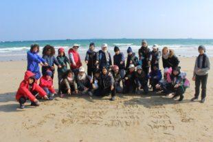 voyage CM2C bretagne (4)