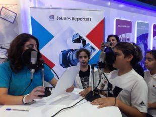 webradio (2)